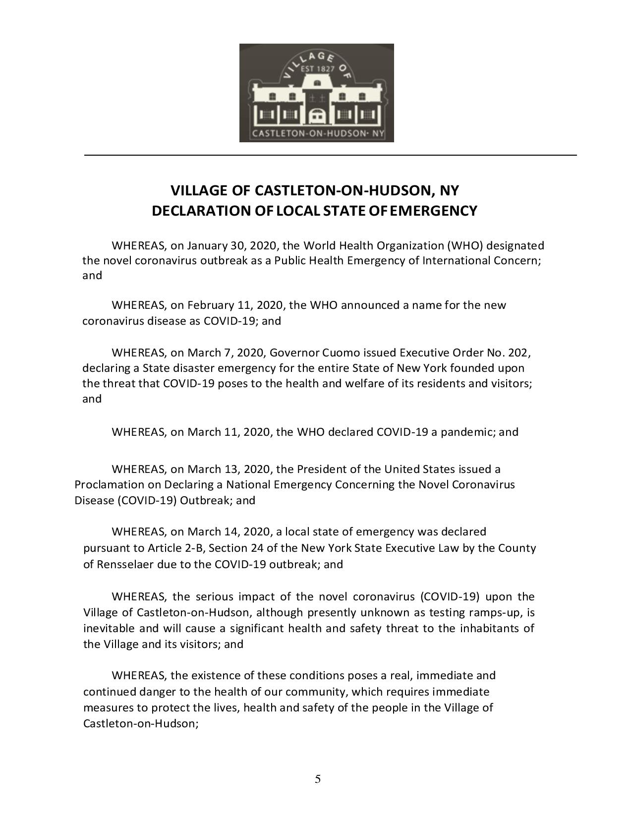 COVID-19_Emergency_Declaration_Castleton-on-Hudson_DOH_Approved_3-23-20-page-001.jpg