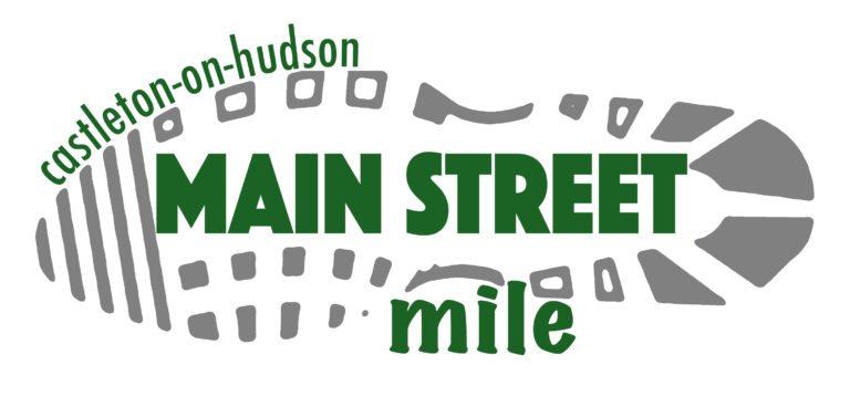 Main St Mile Green copy 768x368
