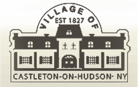 Village of Castleton-on-Hudson
